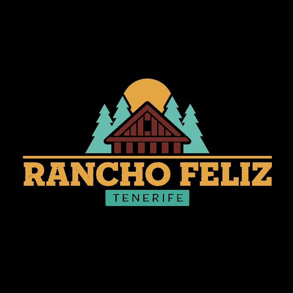 Rancho Feliz - SmartFoodYanuq.com