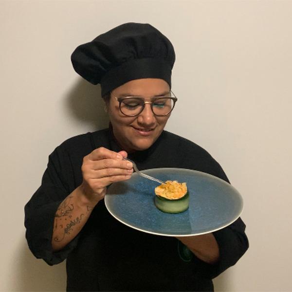 chef a domicilio en Tenerife